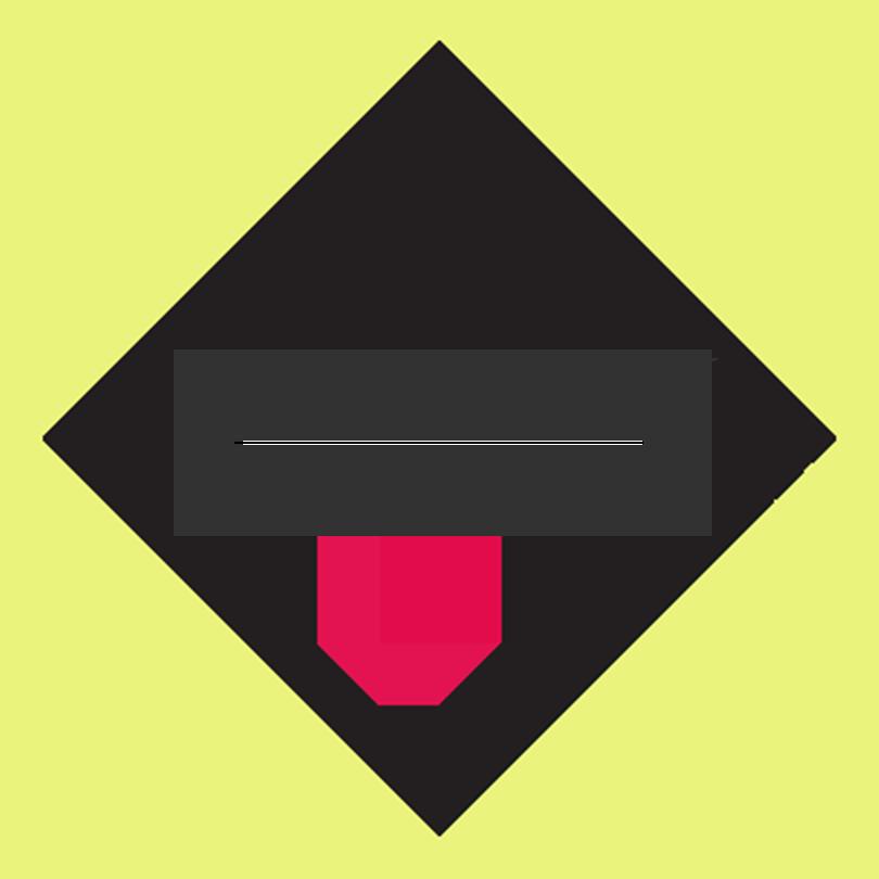 Mas de Bagnols - Vin rouge - Chardonnay