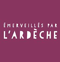 Logo Goûtez l'Ardèche